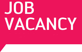 job-vacancy-logo-1071 – Akin Alabi's Blog